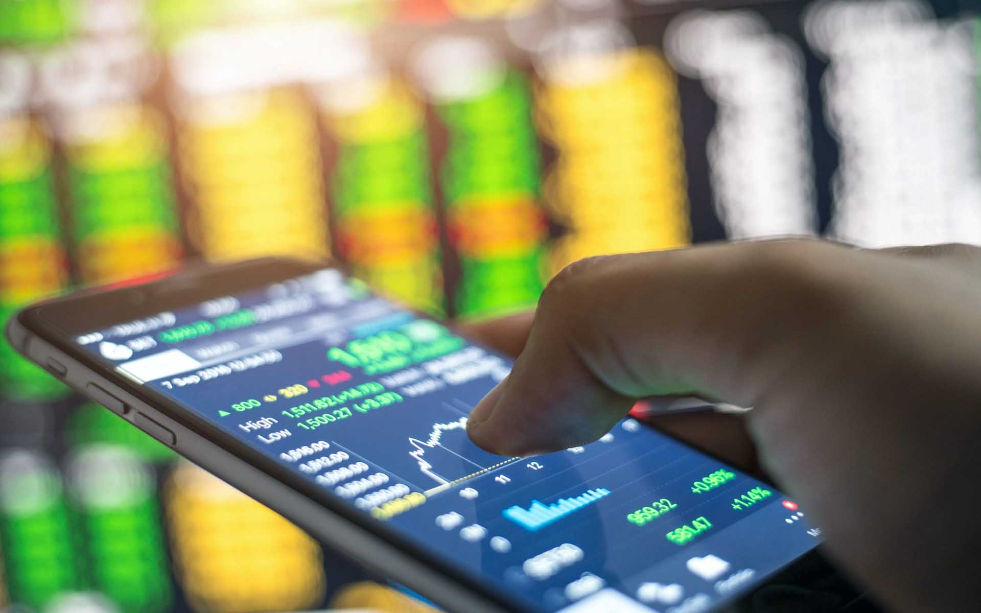 as-mobile-trading